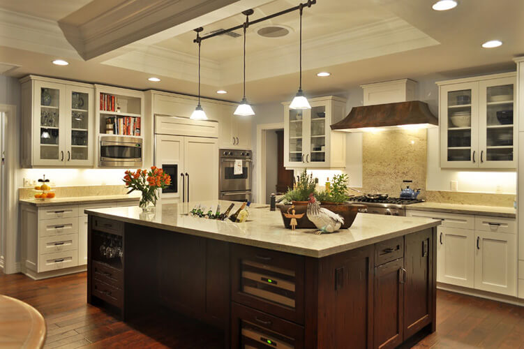 Kitchen-Remodels-On-A-Budget