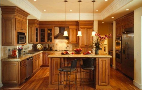 Broomfield-CO-Home-Remodeling