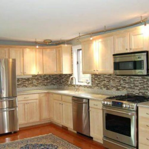 cost-to-assemble-ikea-kitchen-cabinets