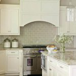 do-you-tile-under-kitchen-cabinets