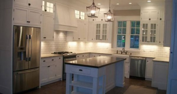 should-kitchen-cabinets-go-to-the-ceiling