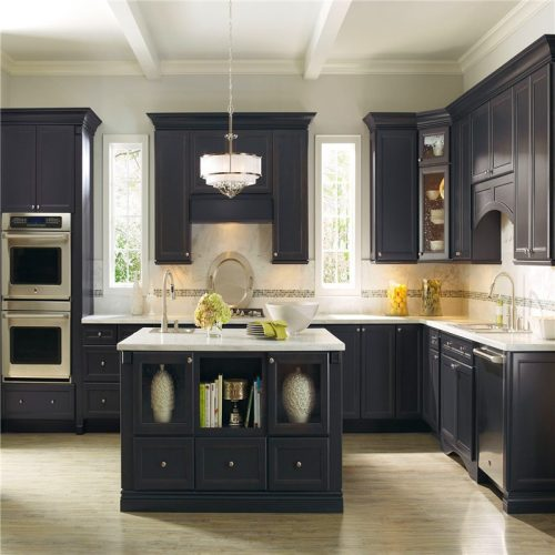 wholesale-fitted-kitchens